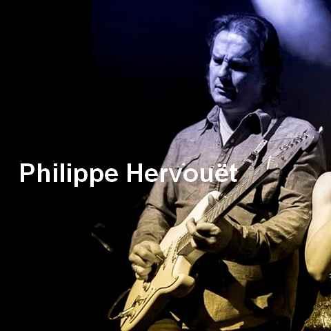 Philippe-Hervouët-1