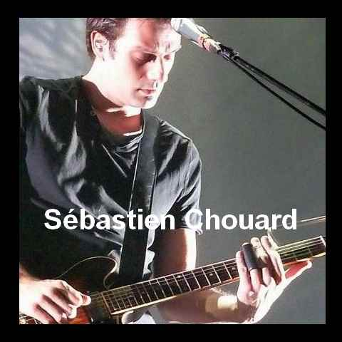 Seb-Chouard-480-x-480