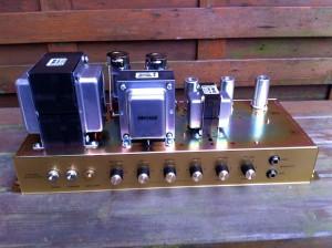 JCM800 Special 2